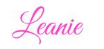 Leanie